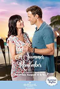 A Summer to Remember (2018)